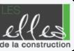 Les Elles de la Construction