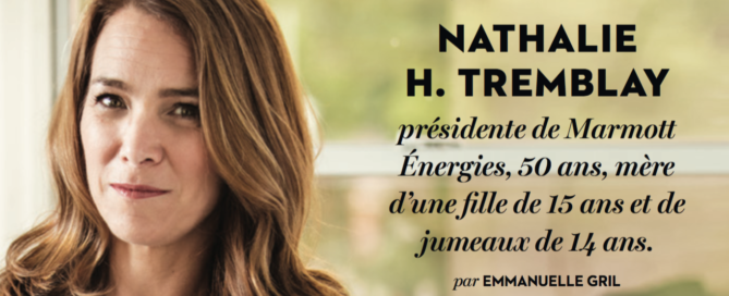 Nathalie-Tremblay-Chatelaine
