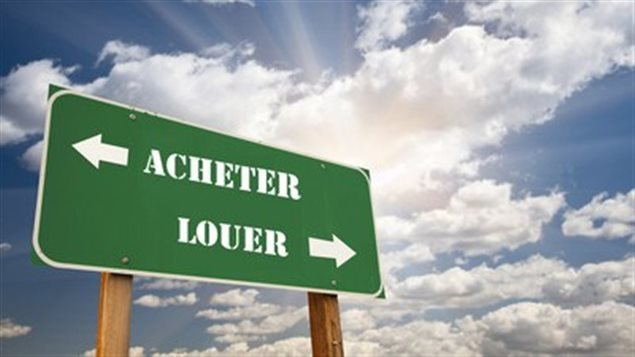 acheter-ou-louer-geothermie