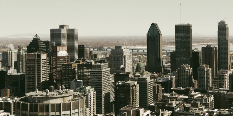 montreal-canada-geothermie