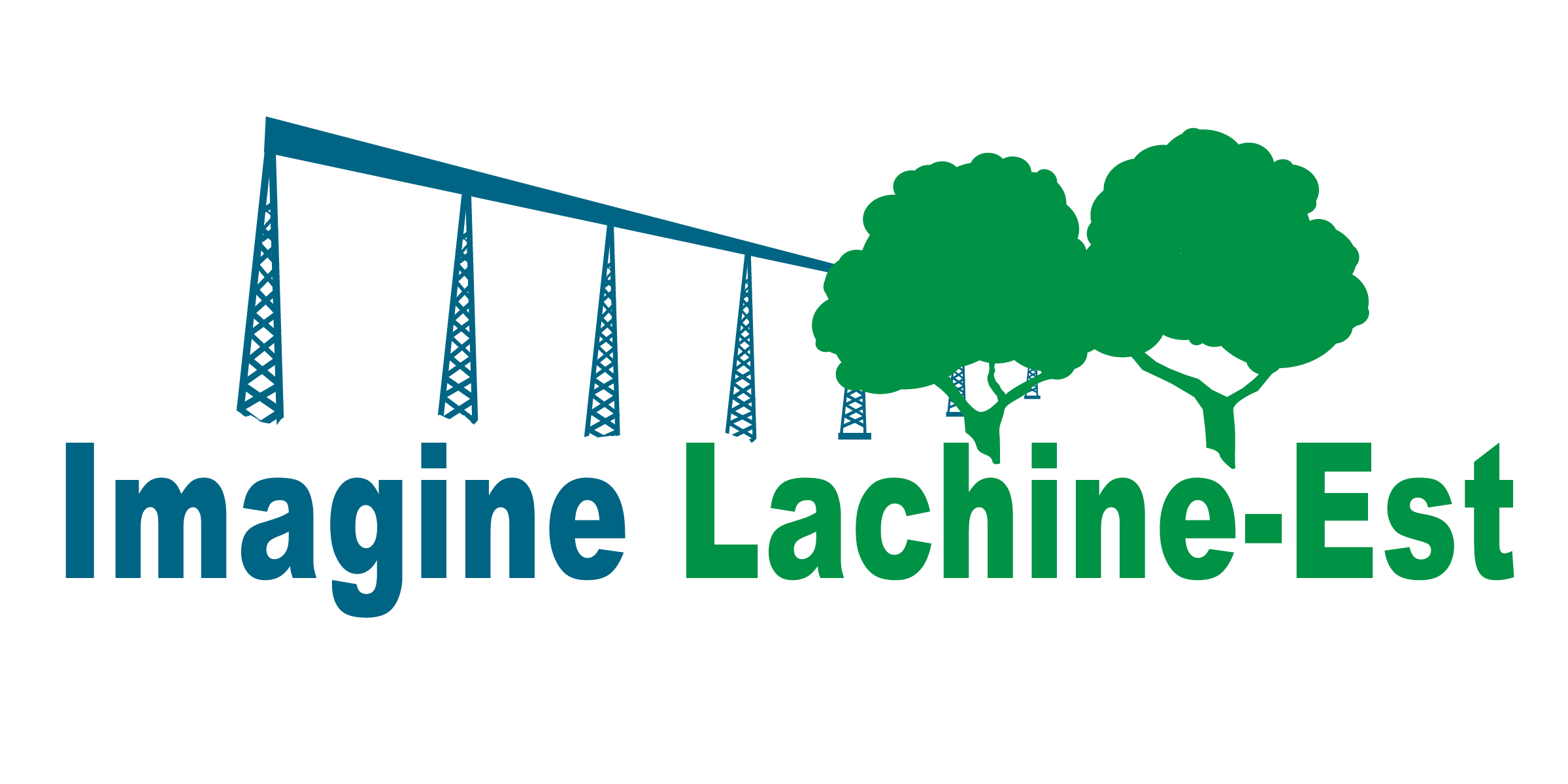 Imagine Lachine-Est